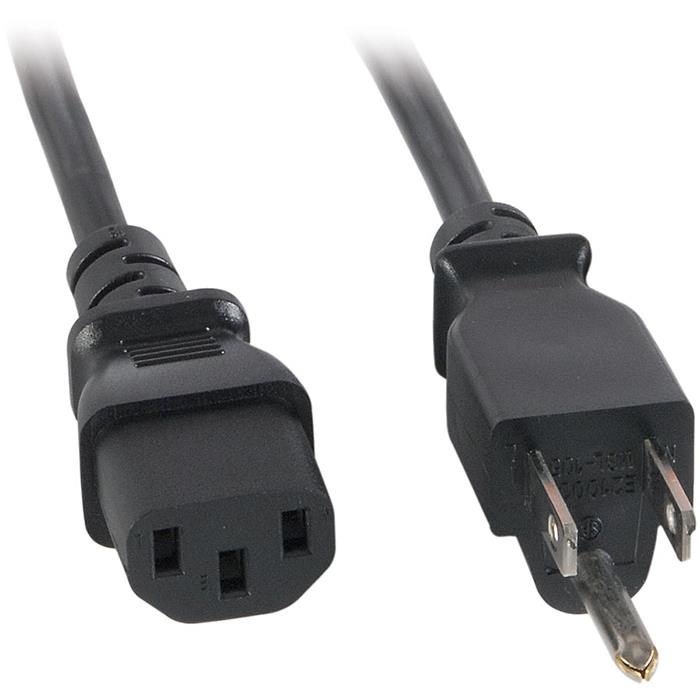 产品图片 Common Power Cable.jpg