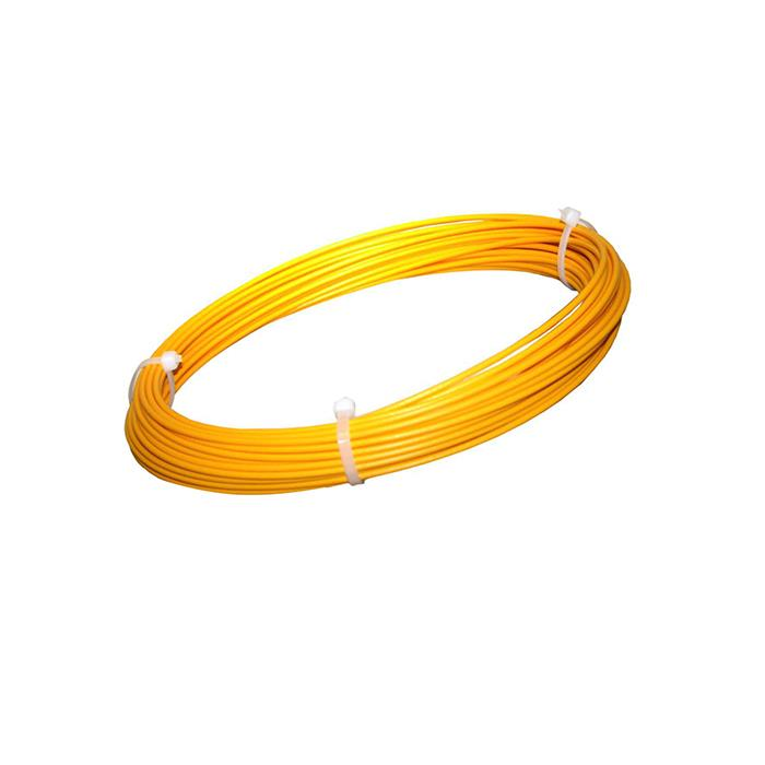 产品图片 Fibreglass Flexible Cable.jpg