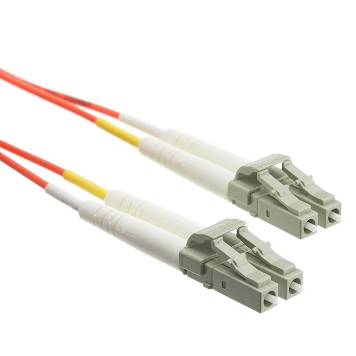 产品图片 Multimode Fiber Optic Cable.jpg