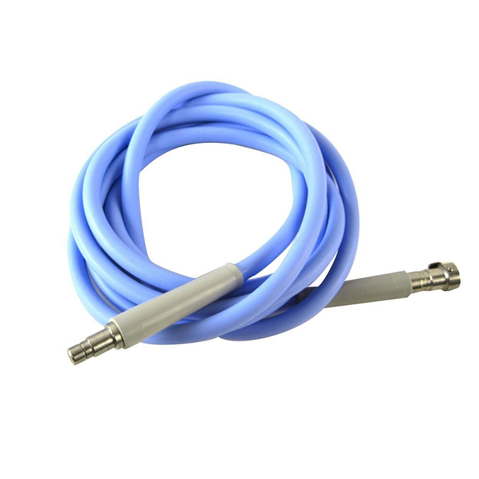产品图片 Medical Fibre optic cable.jpg