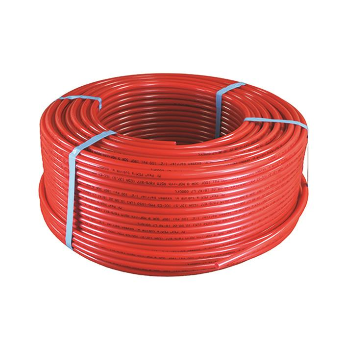 产品图片 PEX-A Crosslinked cable.jpg