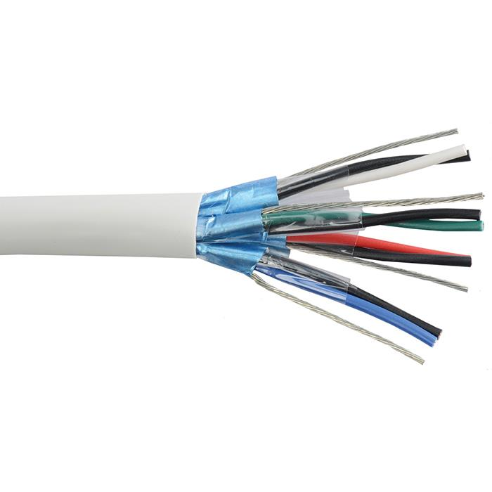 产品图片 Shielded Plenum Cable.jpg