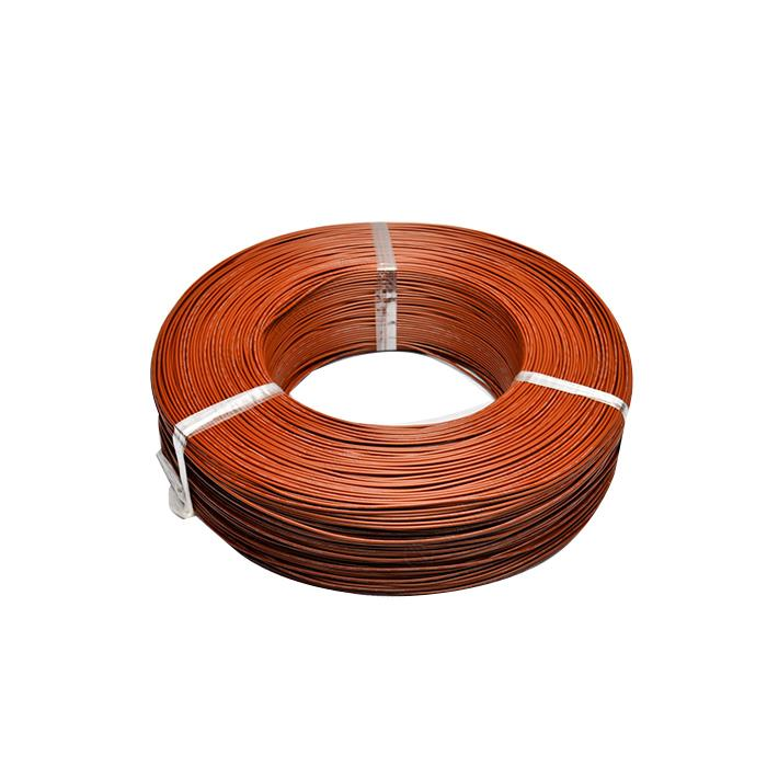 产品图片 Irradiated PVC Hook Up Wire.jpg