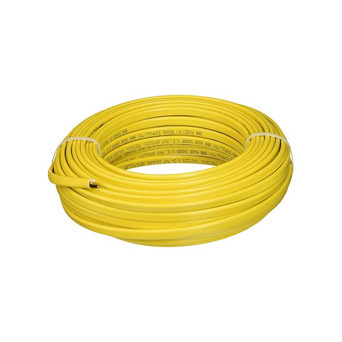 产品图片 MTW - UL1015 Building Wire.jpg