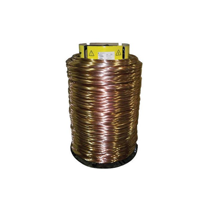 产品图片 Submerged ARC Welding Wire.jpg