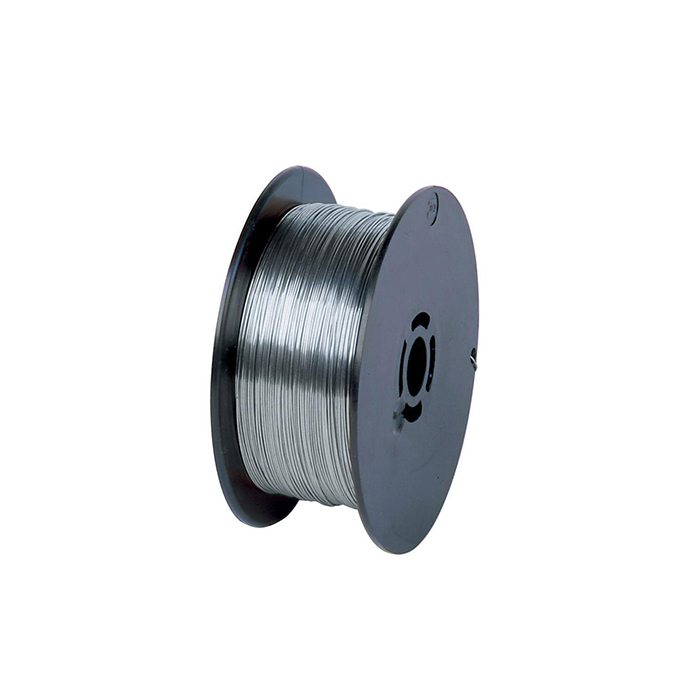 产品图片 Rubber Welding Wire.jpg
