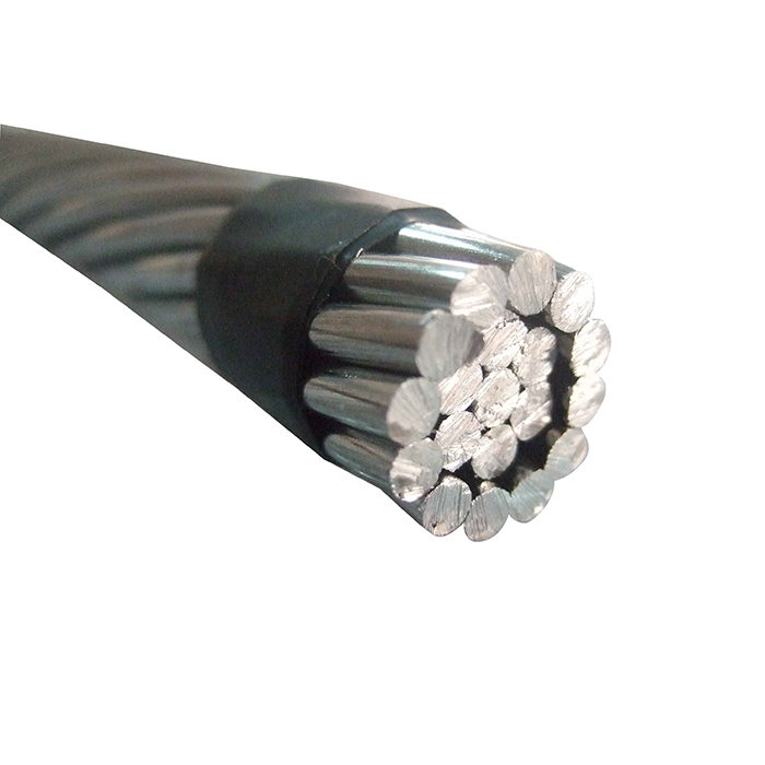 ACSR Overhead Power Cable