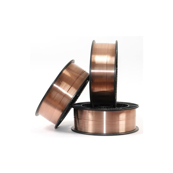 Bronze Welding Wire