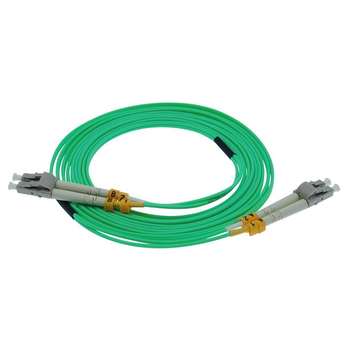 Duplex Thermocouple Extension Grade Cable