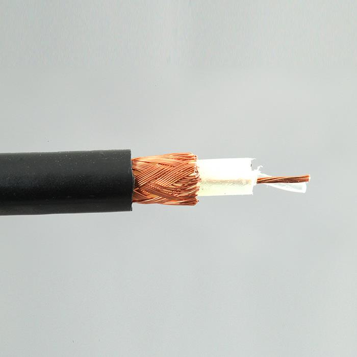 MIL-W-5086 Aircraft Cable