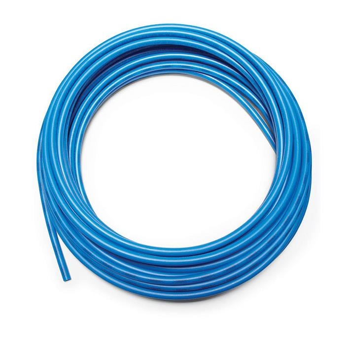 PEX-A Crosslinked Cable