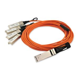 40Gb Active Optical Cable