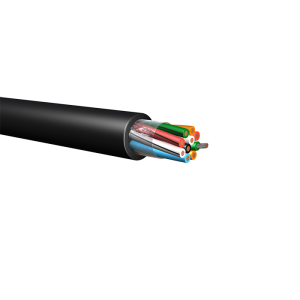 Armoured Mining Cable
