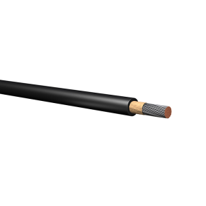 Class K Welding Cable