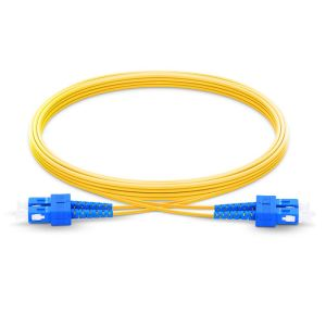 Duplex Thermocouple Grade Cable
