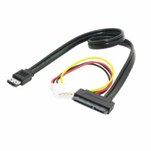 ESATA to SATA Power Cable