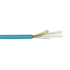 Fiber Optic Distribution Hardware Cable