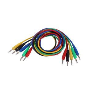High Voltage Lead Wire