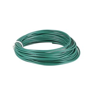 MTW - UL1015 Building Wire