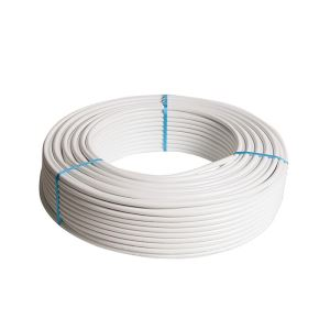 PEX-C Crosslinked Cable
