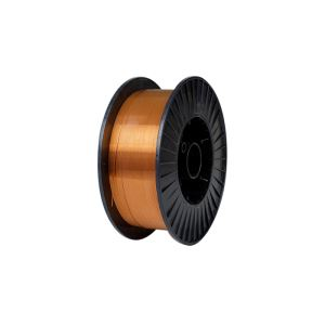 Rubber Welding Wire