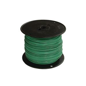 THHN Building Wire
