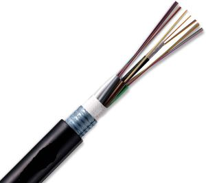 MGTSV Optic Cable
